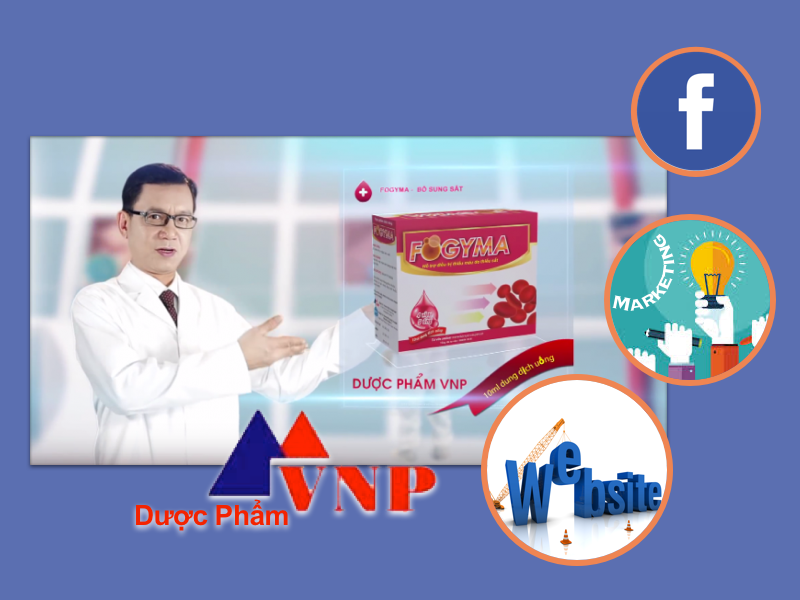 //simedia.vn/wp-content/uploads/2016/07/VNP.png