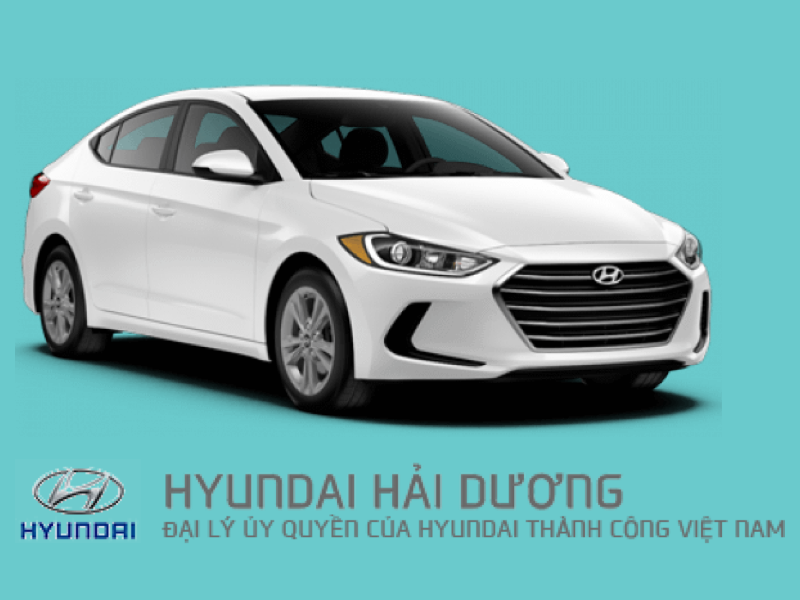 //simedia.vn/wp-content/uploads/2016/07/hyundai.png