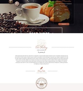 image blog