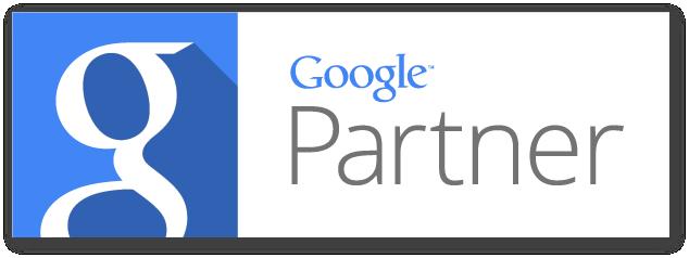 SI Media đối tác của Google & Facebook tại Việt Nam.