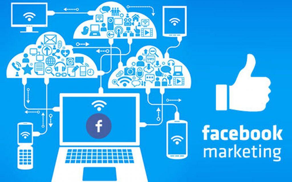 Quảng cáo Facebook. Quảng cáo Facebook hiệu quả
