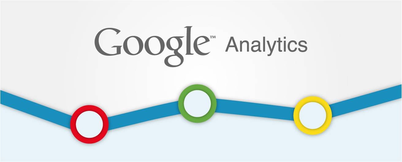 Quảng cáo Google Adwords. Google Analytics. Google Ads