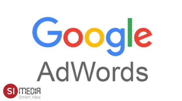 Liên hệ Google Việt Nam hỗ trợ Quảng cáo Google Adwords.