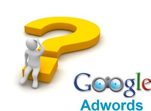 Quảng cáo Google Adwords. Google Ads. Quảng cáo Google Adwords hiệu quả.
